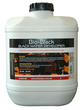Biotope Bio-Black Black Water Developer 10 Litre