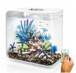 biOrb Flow 30 Aquarium MCR White