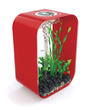biOrb Life Portrait 45L Red