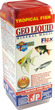 Geo Liquid Tropical Fish 500ml