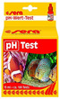 Sera pH Test Kit 15ml