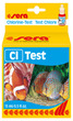 Sera Cl Test Kit 15ml