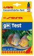 Sera GH Test Kit 15ml