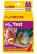 Sera PO4 Test Kit 2 x 15ml