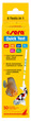 Sera Quick Test Strips 6 in 1 (50 pack)