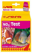 Sera NO3 Test Kit 3 x 15ml