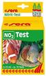 Sera NO2 Test Kit 2 x 15ml