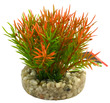 Sydeco Aquarium Plant Petite Moss
