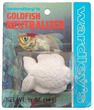 Wardley Goldfish Neutralizer